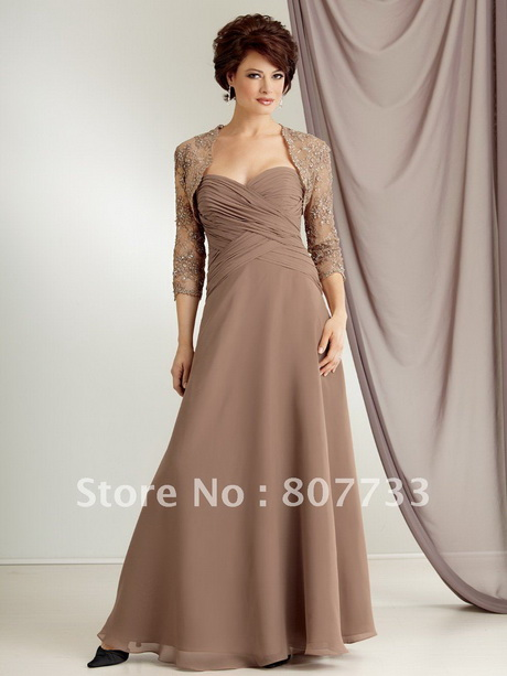 Plus size dresses mother of the bride for Plus size mothers dresses for weddings