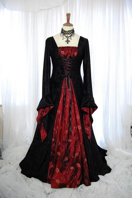 plus length dresses inexperienced