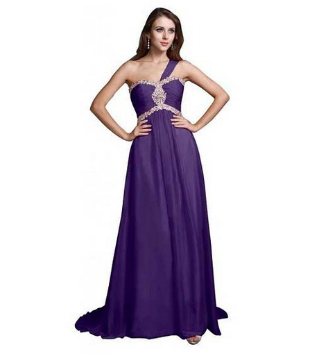 Plus Size Prom Dresses Under 200