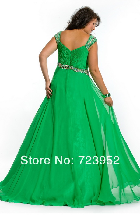 Cocktail dresses under 200 dollars eligent prom dresses for Wedding dresses under 150 dollars