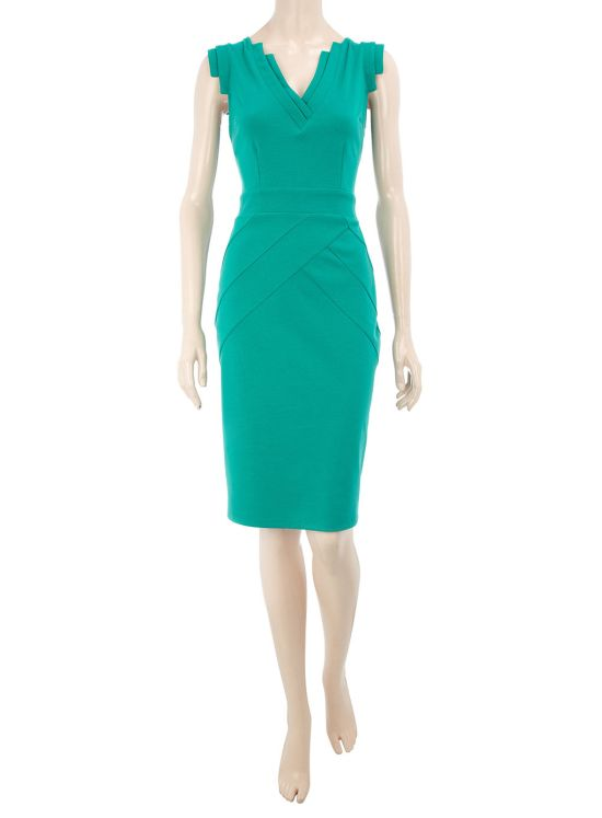 dorothy perkins dres The Best UK Stores for Plus Sizes