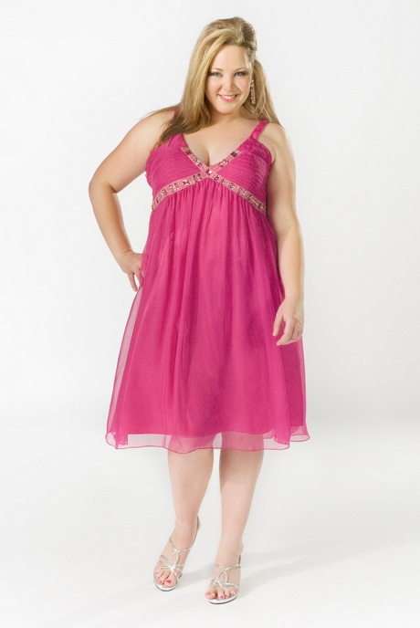 Plus size bridesmaid dresses under 100 for Plus size wedding gowns under 100