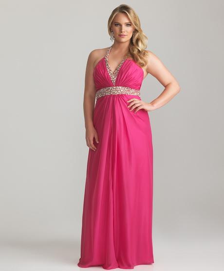 Plus size bridesmaid dresses under 100 for Plus size short wedding dresses under 100