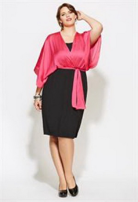 Cheap Cocktail Dresses Plus Size 73