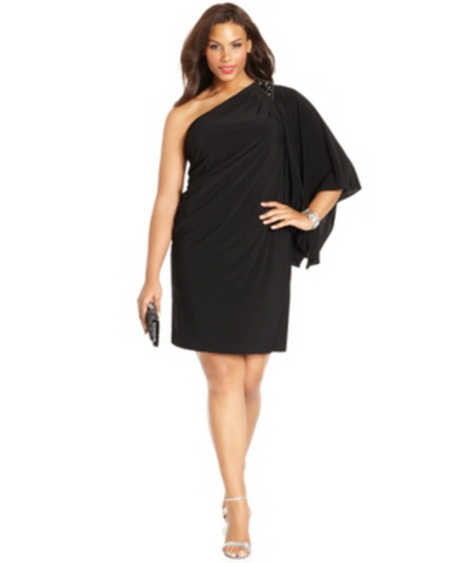 plus size dresses in dallas tx
