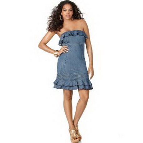 Modern and classic styles also find plus size dresses jeans career