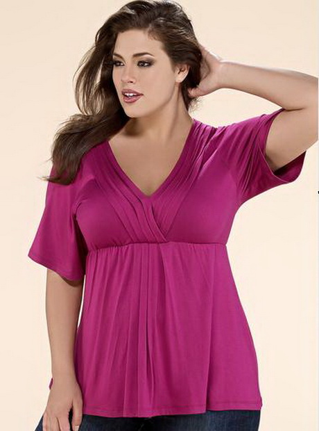 Find great deals on eBay for custom plus size dress. Shop with confidence.