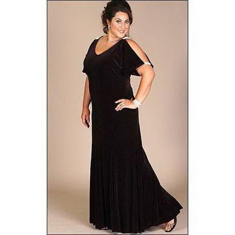 Plus Size Dresses Designer 87