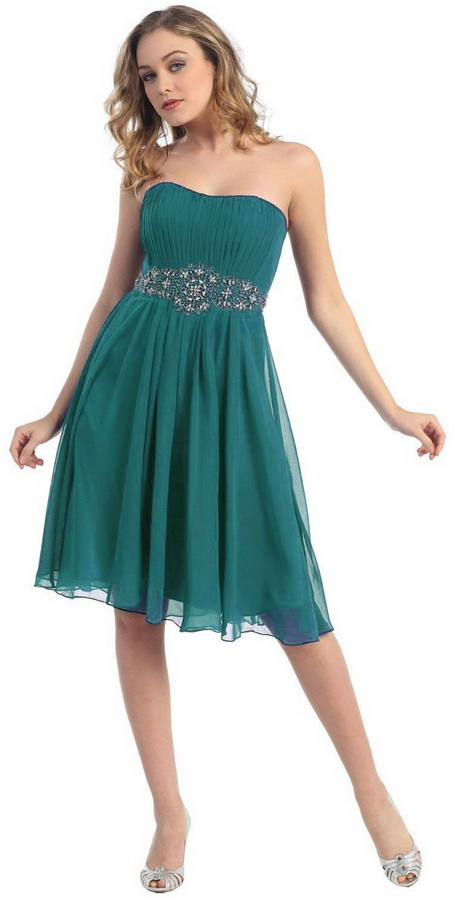 In our cheap junior clothing categories we carry cheap junior dresses online, cute tops for juniors and cheap jeans for juniors and women. Cheap junior clothing online has become one of the most popular and demanding trends in the fashion world just over a short period of time.