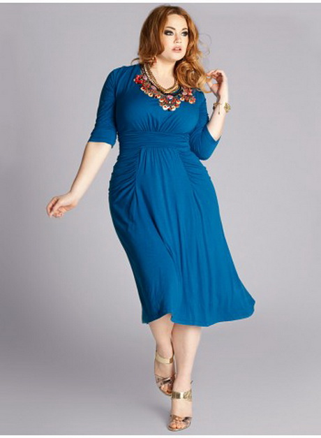 Plus size dresses for wedding guests for Plus size dress for wedding guest