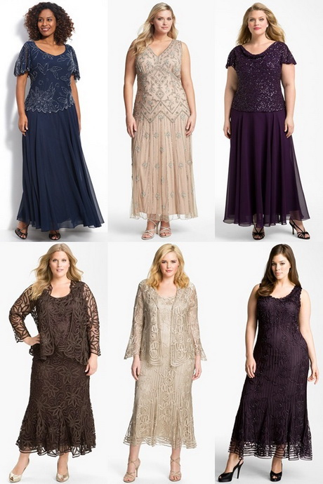 Plus size dresses for wedding guests for Black tie wedding dresses plus size