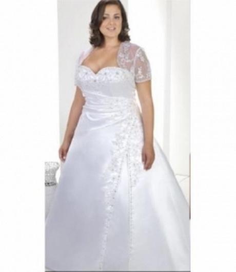 Vintage Wedding Dresses Perth: Plus Size Dresses Perth