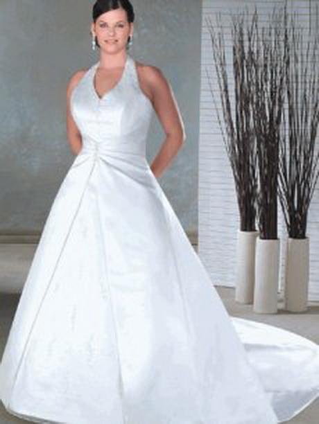 Wedding Dresses Perth : Plus size dresses perth