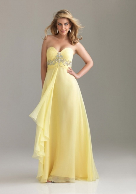 Cheap Plus Size Semi Formal Dresses Under 50 Plus Size Prom Dresses