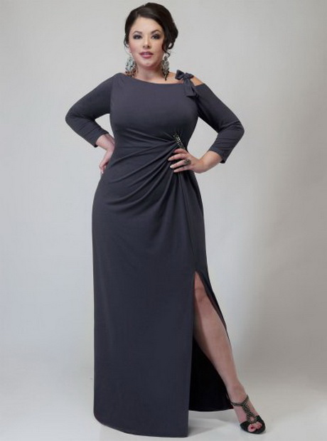 Welcome to Formal dresses at shopnow-ahoqsxpv.ga online shop. Colorful selections of plus size or long formal dresses under are for you with low price! Snap up quickly! English. English; earlier preparations for the formal events. When talking about formal events, we will naturally think about what to wear at these occasions. As the name.