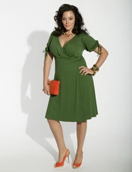 plus size cocktail dresses green red prom dresses. Black Bedroom Furniture Sets. Home Design Ideas