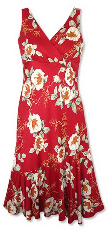 Plus size hawaiian dresses for Plus size hawaiian wedding dresses