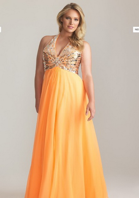 plus size homecoming dresses 2014