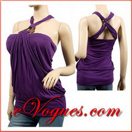 Plus Size Clothing For Juniors Online 112
