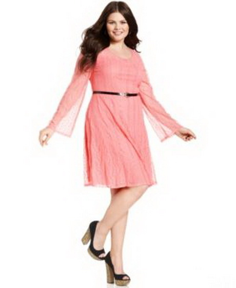 Plus size clothing stores cheap