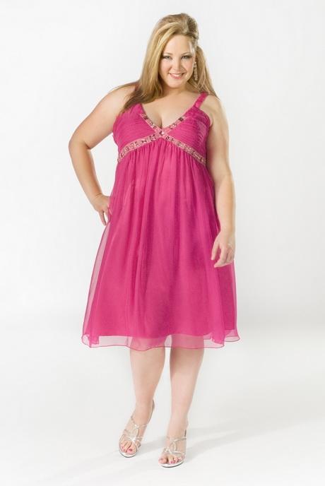 t-shirt plus size dresses