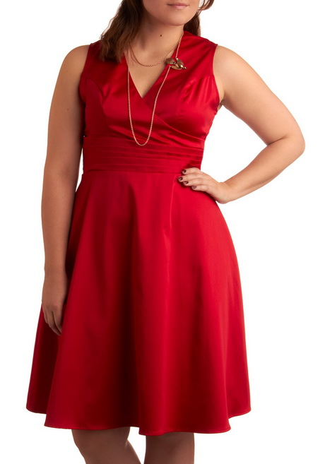 plus size dresses old army