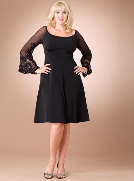 Plus size semi formal dresses for Semi formal wedding dresses plus size
