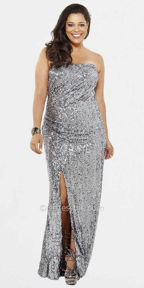 Find plus size sequin dress at ShopStyle Canada. Shop the latest collection of plus size sequin dress from the most popular stores - all in one place.
