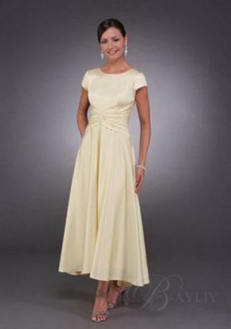 Plus Size Prom Dresses Tea Length 64