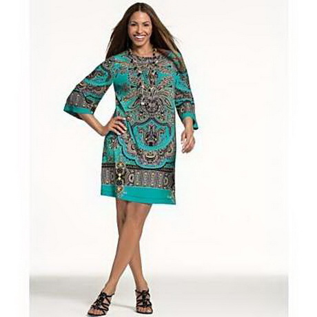 Tunic Dress Forever 21