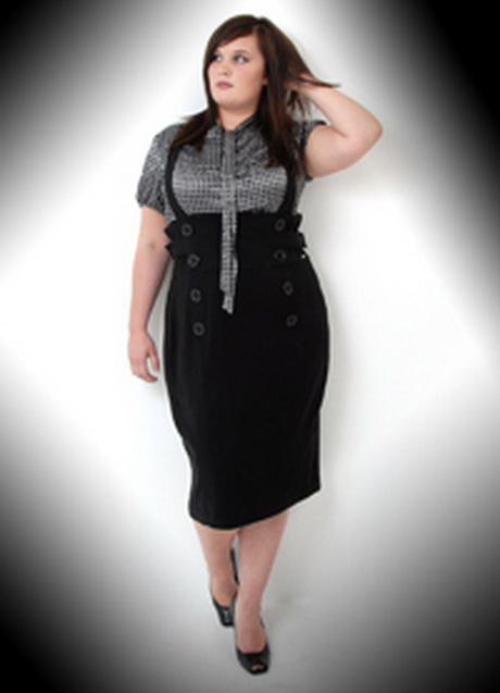 plus size clothes kelowna