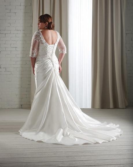 Plus size wedding dresses under 200 discount evening for Wedding dresses for under 200