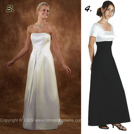 Plus size wedding dresses under 200 for Non traditional wedding dresses plus size