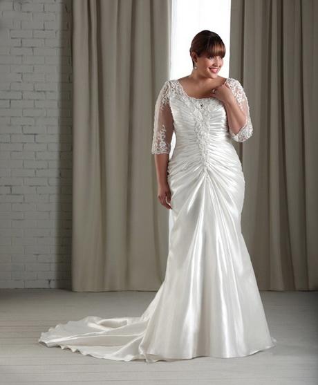 Wedding Gown Under 200: Plus Size Wedding Dresses Under 200