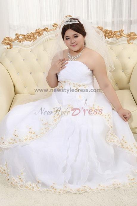 Wedding Gowns Under 200 028 - Wedding Gowns Under 200