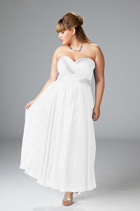 plus size wedding dresses under 200 With plus size wedding dresses under 200
