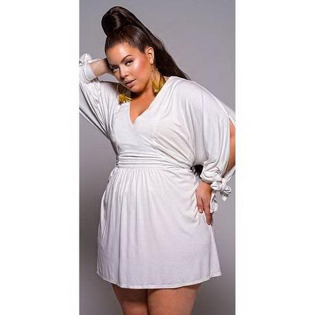 plus length cotton t blouse clothes