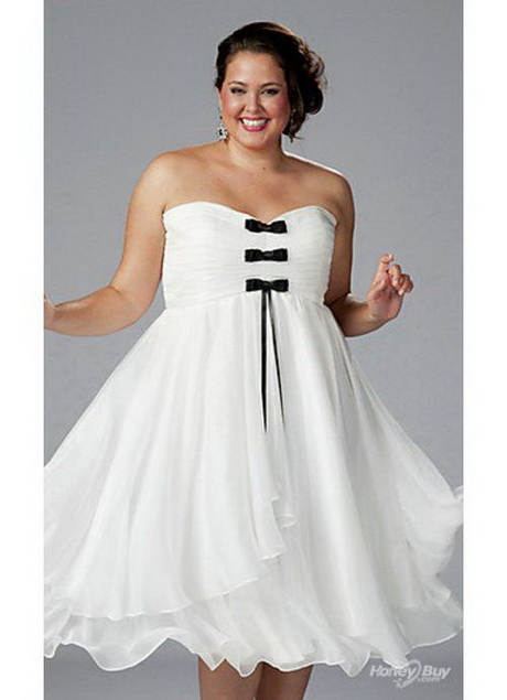 Find great deals on eBay for white summer dress plus size. Shop with confidence.