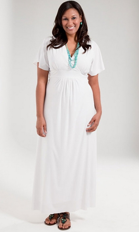 Online shopping for White Summer Dresses Plus Size from a great selection of clothing & accessories at incredibly competitive prices with guaranteed quality. Coming in various styles and designs, our White Summer Dresses Plus Size selection is perfect for you to add style to your look.