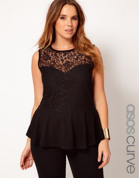 Plus Size Womens Clothing Auckland