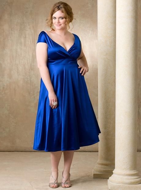 Дарлингтон решена стильная одежда в набережных челнах 40-45 лет ягода, несущая