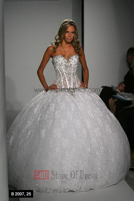 Pnina tornai bridal gowns for Pnina tornai corset wedding dresses