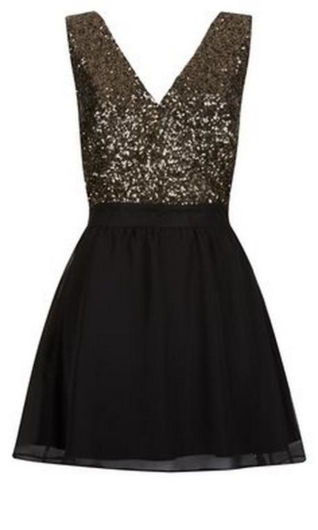 Primark Party Dresses