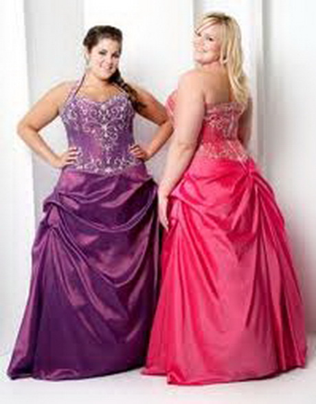 Fat Girl Prom Dresses Homecoming Prom Dresses