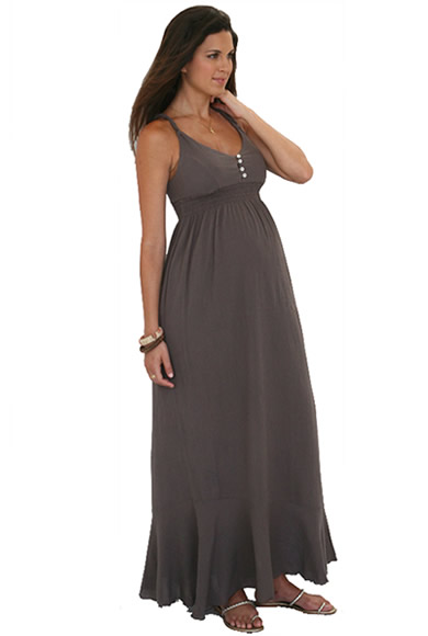 prom dresses for pregnant girls,Dresswe Supplies Items of prom dresses for pregnant girls for You at Discount Price! Shop for prom dresses for pregnant girls .