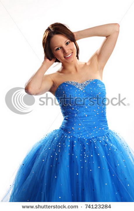 Teen Dresses Prom 56