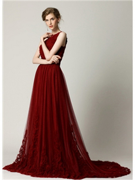 wholesale prom dresses buy prom dresses 2013 new vintageVintage Inspired Prom Dresses 2014