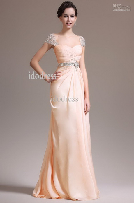 Prom 2014 Dresses