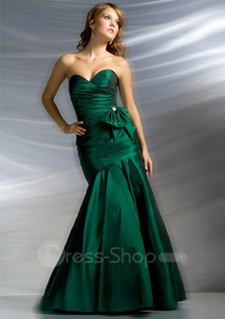 Used Prom Dresses Columbus Ohio 6