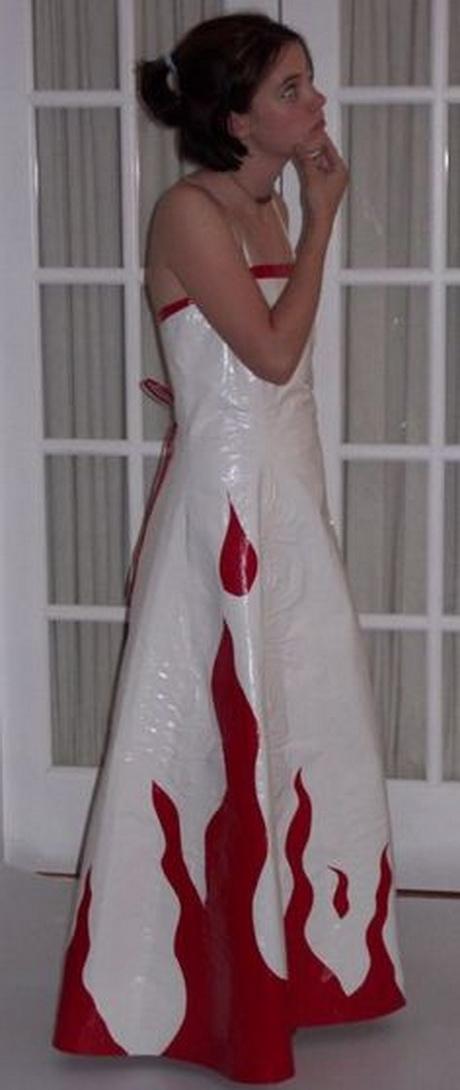 Cheap Bridesmaid Dresses Columbus Ohio 77